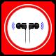 Earphones Test Download on Windows