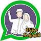 Stiker Kekasih Tersayang WAStickerApps for PC-Windows 7,8,10 and Mac