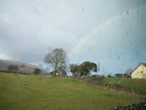 Photo: Rainbow again