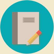 App Tagebuch deutsch Chronik Journal - Partizept APK for Windows Phone