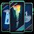 Minimal Wallpaper file APK for Gaming PC/PS3/PS4 Smart TV