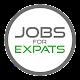 Expat Job APK