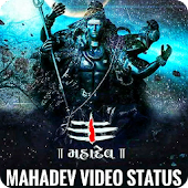 Mahadev Video Song Status 2018