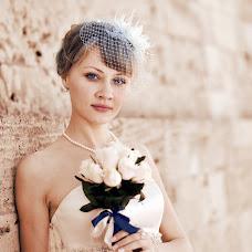 Wedding photographer Elena Lavrenteva (Elenlav). Photo of 21.02.2015
