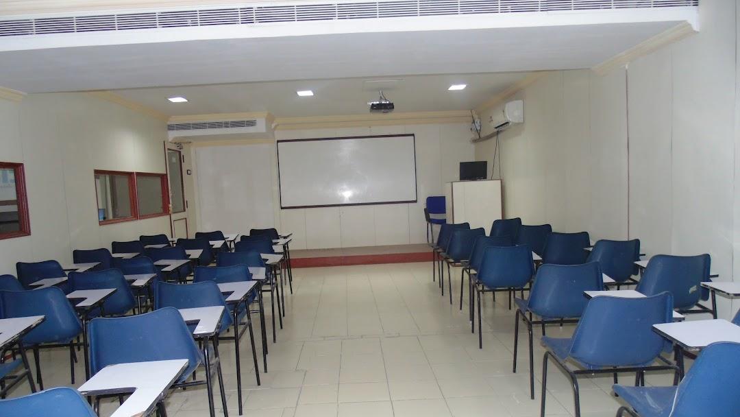 Episteme Soft Embedded Systems Training Institute In Hyderabad Software Training Institute In Hyderabad