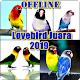 Download Lovebird Juara Offline 2019 For PC Windows and Mac