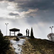 Свадебный фотограф Раджан Каражанов (Rajan). Фотография от 01.04.2017