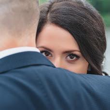 Wedding photographer Ivan Karunov (karunov). Photo of 30.08.2018