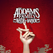 The Addams Family - ミステリー邸宅