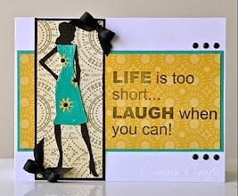 Photo: By: Court at http://courtscrafts.blogspot.com/