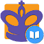 Chess Opening Lab (1400-2000) icon