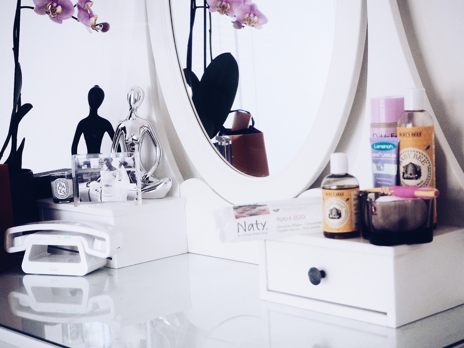 9 Essential baby products for your beauty routine 2.JPG