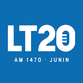 RADIO JUNIN LT20