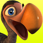 Talking Didi the Dodo icon