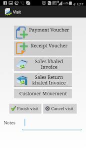 Manara Invoice 6.6.78 Mod APK (Unlock All) 3