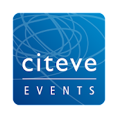 Citeve Events