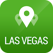 Las Vegas Travel Guide & Maps
