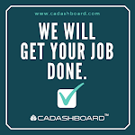 Management Software for CA