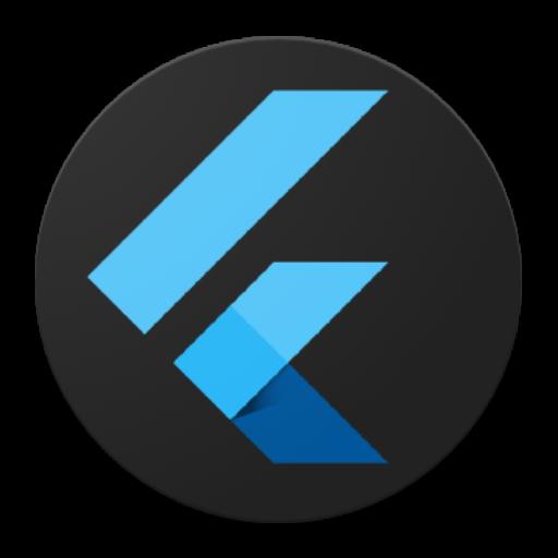 Flutter Demo: CINEMA Android APK Download Free By DINA.ec