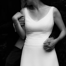 Wedding photographer Laurent Brouzet (laurentbrouzet). Photo of 03.07.2014