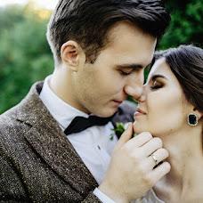 Wedding photographer Elmira Lin (ElmiraLin). Photo of 01.02.2017