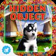 Hidden Object - Spring Babies apk