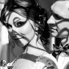 Wedding photographer Artem Kononov (feelthephoto). Photo of 20.07.2018