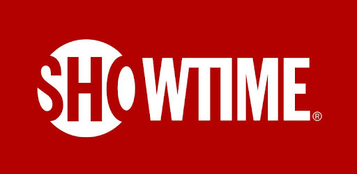 SHOWTIME - Apps on Google Play
