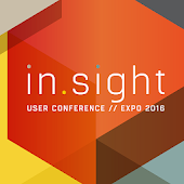 in.sight User Conference