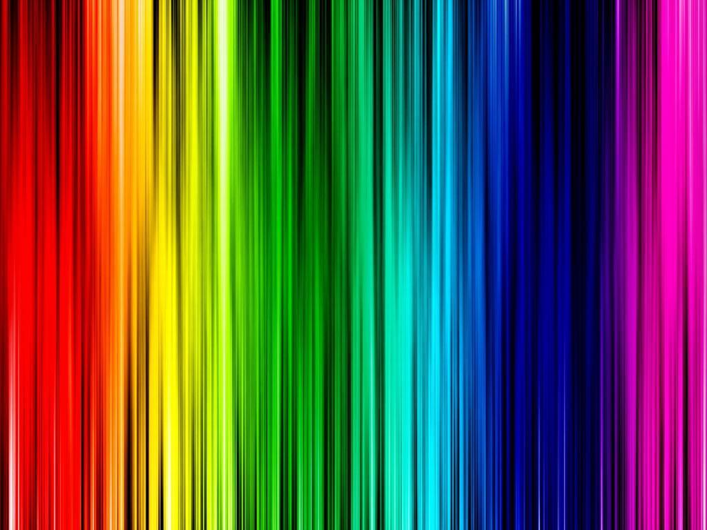 colour-rainbow[1]