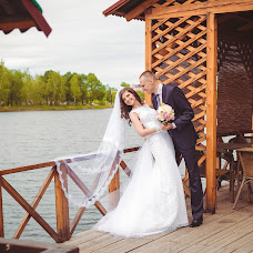 Wedding photographer Olga Emelyanova (OlgaEmelianova). Photo of 14.06.2014