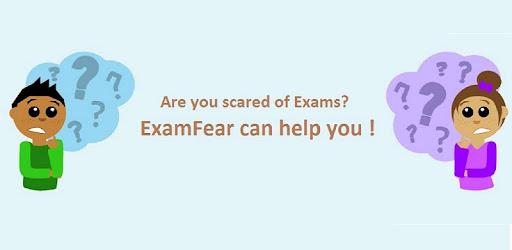 examfear apps on google play