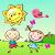 Canciones Infantiles Español file APK for Gaming PC/PS3/PS4 Smart TV