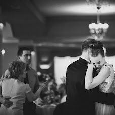 Wedding photographer Piotr Topczewski (piotrtopczewski). Photo of 03.01.2016