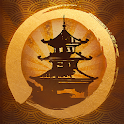 Onitama - The Strategy Board Game icon