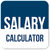 Salary Calculator-WB Employee