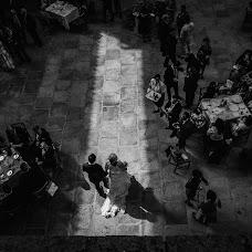 Wedding photographer Eliseo Regidor (EliseoRegidor). Photo of 18.07.2017