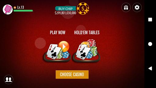 Enjoy Poker 2.3 1