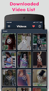 Video downloader for without watermark 3