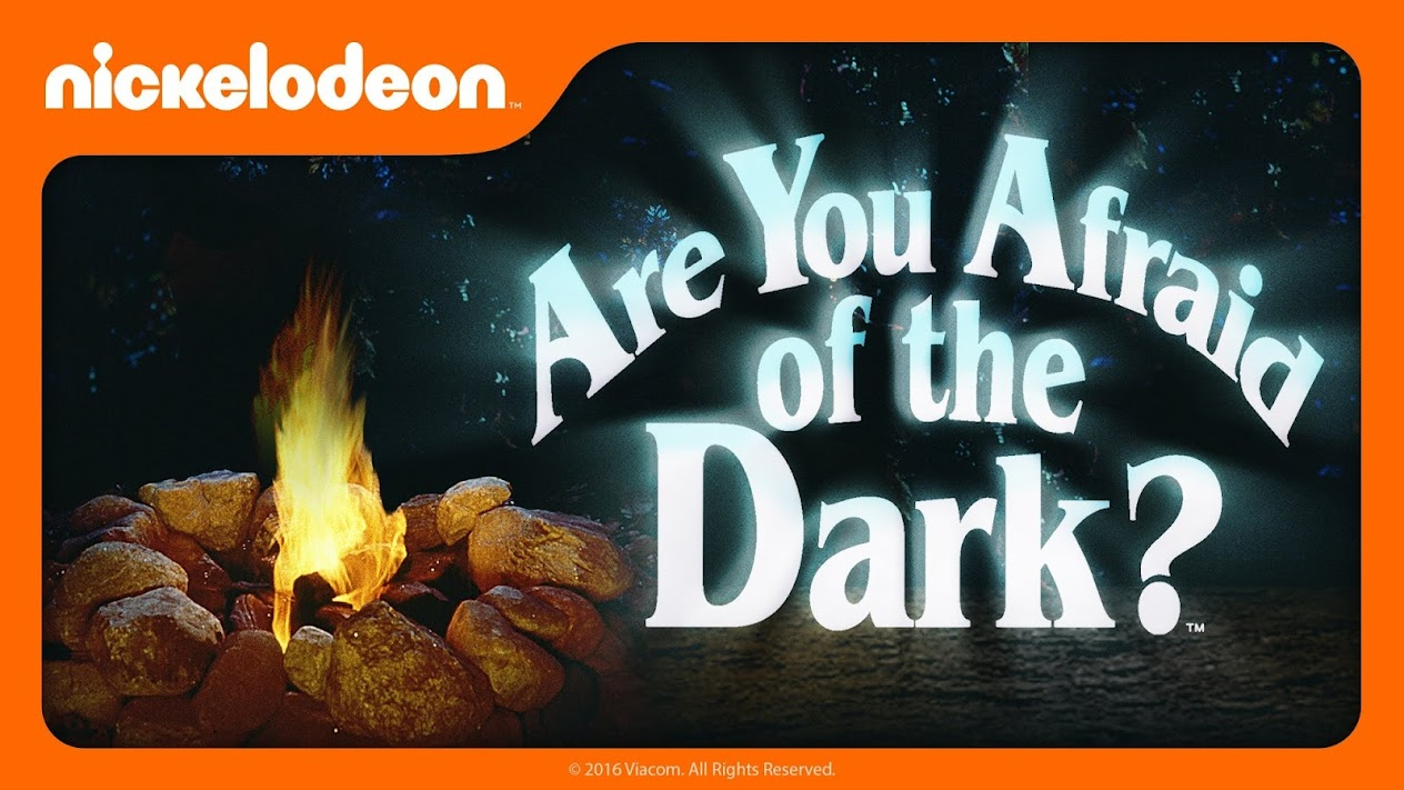 are you afraid of the dark Are you afraid of the dark is a horror film released in 1996 and directed by mark a reyes with a runtime of 100 minutes the star actors of are you afraid of the.