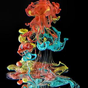 Colors tc.jpg