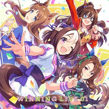 WINNING LIVE 01