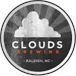 Logo for Clouds Brewing