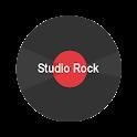 StudioRock