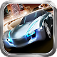 Crazy Racing (game)