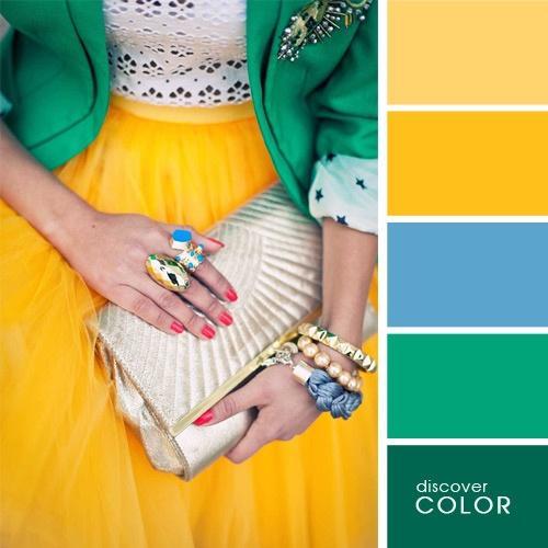 C:\Users\usertemp\Desktop\14196710-R3L8T8D-500-color-fashion-038.jpg