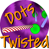 Dots Twisted