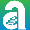 AgriCentral icon