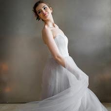 Wedding photographer Marina Chuveeva (VeeV). Photo of 19.03.2017