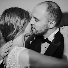 Wedding photographer Michał Teresiński (loveartphoto). Photo of 16.02.2018